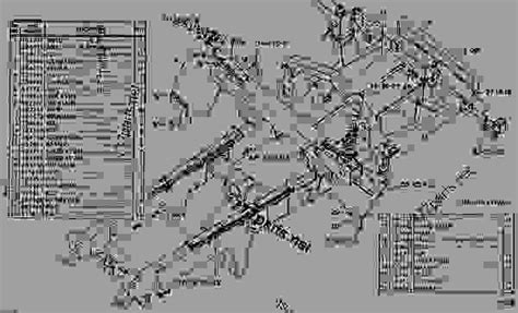 similiar bobcat parts keywords pin bobcat 773 parts diagram car pictures on bobcat 610