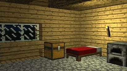 Skin Minecraft Campfire Tales Pack Pocket Update