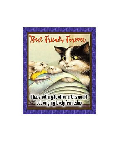 Ecard Friends Friend Send 123greetings Cards Ecards