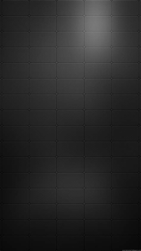 Android Lock Screen Black Wallpaper Hd by Black Screen Wallpaper For Android Gallery