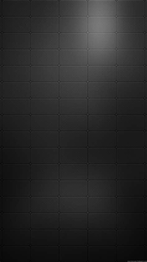 Adorable wallpapers > dark > black screen wallpaper for android (70 wallpapers). Download Black Screen Wallpaper For Android Gallery