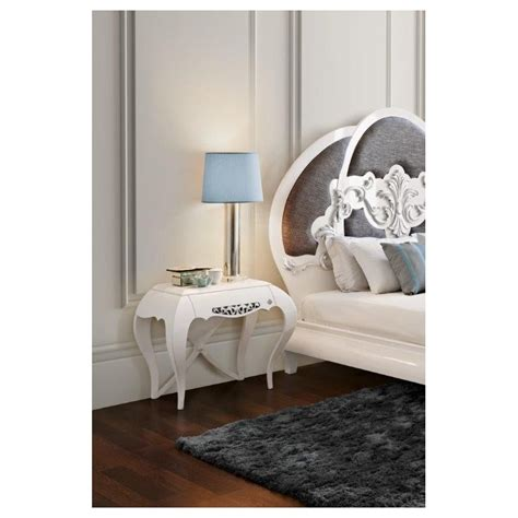 chambre adulte blanche chambre adulte de luxe blanche eiffel