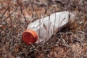 Bouteille En Plastique Vide : comment l 39 allemagne fait la guerre aux bouteilles vides bio la une ~ Dallasstarsshop.com Idées de Décoration