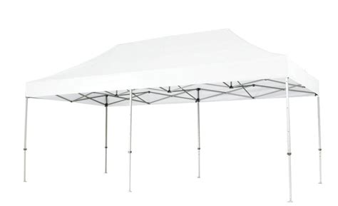 ez  canopy tent expedition  team colors  ft   ft green instant sc  st