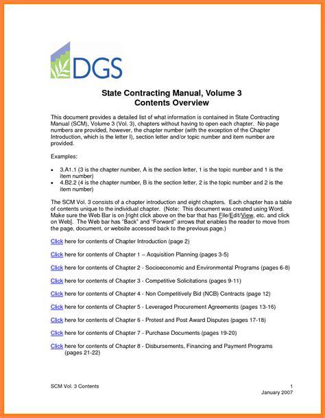 sample company letter  introduction company letterhead