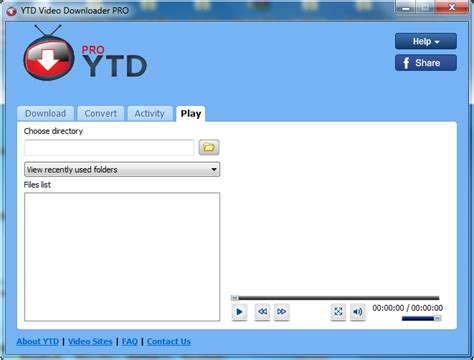 Youtube Downloader Pro Ytd 4.3 Final Latest Update With