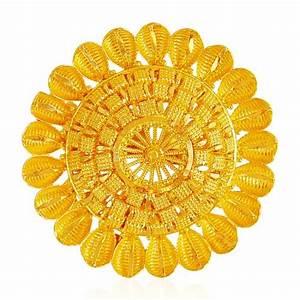 22 Karat Gold Wert Berechnen : 22 karat gold ladies ring ajri62751 22k gold indian ~ Themetempest.com Abrechnung