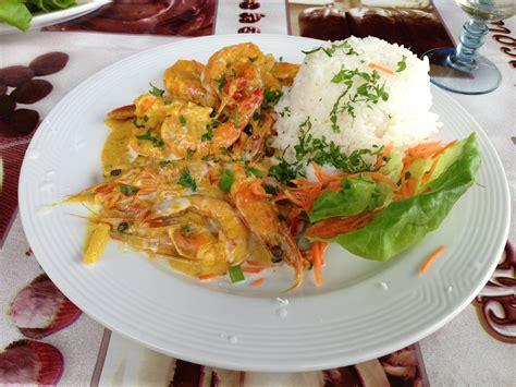 bora cuisine bora bora peonies to palm trees