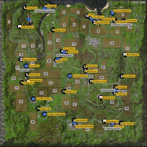 bjornholm farming simulator  game guide gamepressurecom