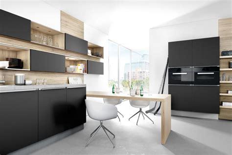 hacker cuisines cuisine trendy armoires de cuisine sur mesure vanits