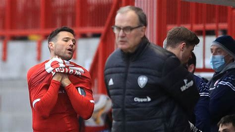 Reality TV star Mark Wright makes Crawley Town debut in ...