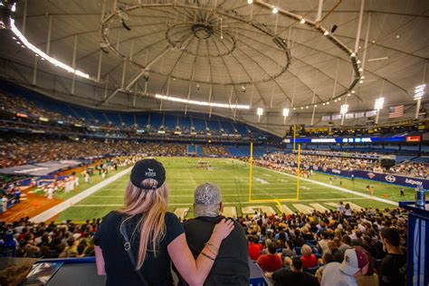 Bitcoin st petersburg bowl ticket information is coming soon, so make sure you check back often as we are continually updating our event listings. St. Petersburg Bitcoin Bowl   The 2014 St. Petersburg Bitcoi…   Flickr