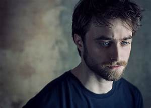 Daniel Radcliffe Full HD Wallpaper and Background ...