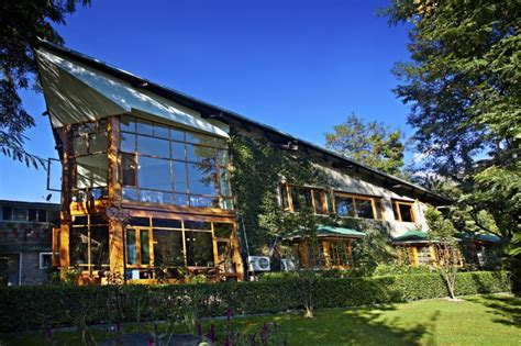 span resort spa himachal pradesh hotel manali