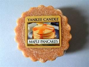 Yankee Candle Auf Rechnung : die besten 25 yankee candle wachserw rmer ideen auf pinterest geschenk strau ~ Themetempest.com Abrechnung