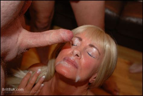 Granny Facial Pics Girls Wild Party