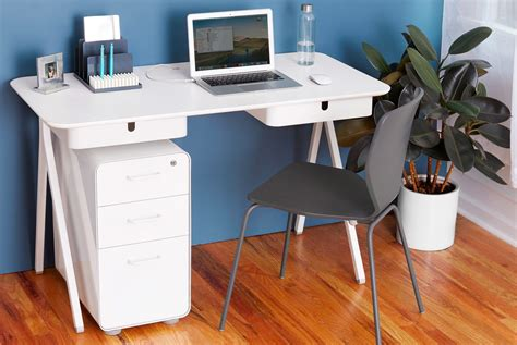 The Best Home Decor For Small Spaces: The 15 Best Desks To Deck Out Your Home Office • Gear Patrol