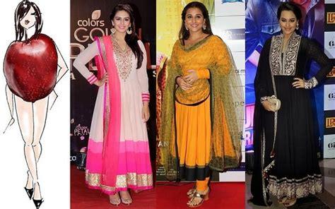 Indian Fashion Clothing Photo, fashion Photo gallery, fashion