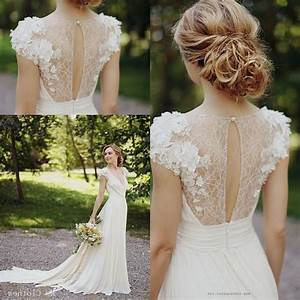 wedding dresses country style gown and dress gallery With country style dresses for weddings