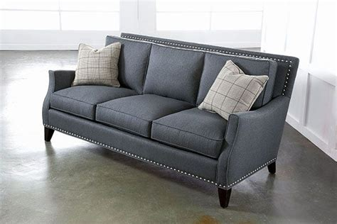 braxton culler furniture quality 13 best images about braxton culler on