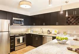 Heavenly Home Interior Beside Modern Kitchen Ideas Pict Kitchen How Make Ideas Of Cabinet And Countertop Home Depot Kitchen