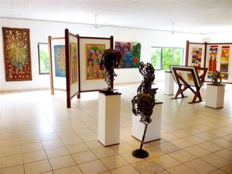 kenyas   contemporary art galleries  nairobi