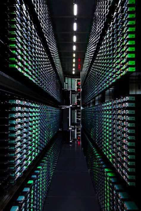 googles high tech data centers idesignarch interior design architecture interior