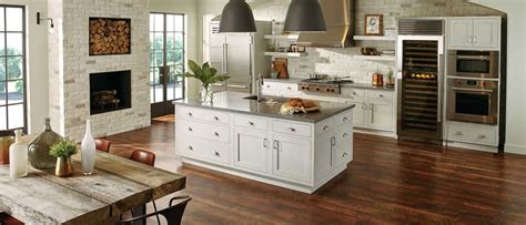 starmark kitchen cabinets reviews starmark cabinets cabinets matttroy 5785