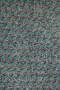 Kunstrasen Teppich Grau : rasenteppich kunstrasen comfort hellgrau 400x320 cm ebay ~ Lateststills.com Haus und Dekorationen