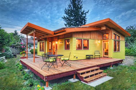 Home Design 800 Square Feet : 2 Beds 1.00 Baths 800 Sq/ft Plan