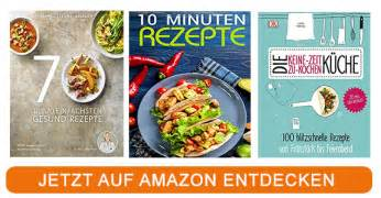 Kochbuch Schnelle Gesunde Küche by Kochbuch Blitzrezepte Eat Smarter