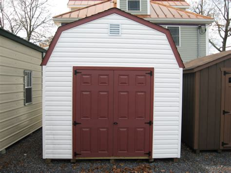 Shed Program Phillips Andover Ma by Wood Sheds In Nj