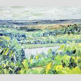 rodney-mckay-painting