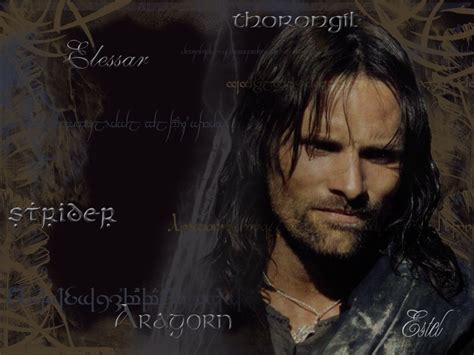 Council Of Elrond » Download Categories » Aragorn