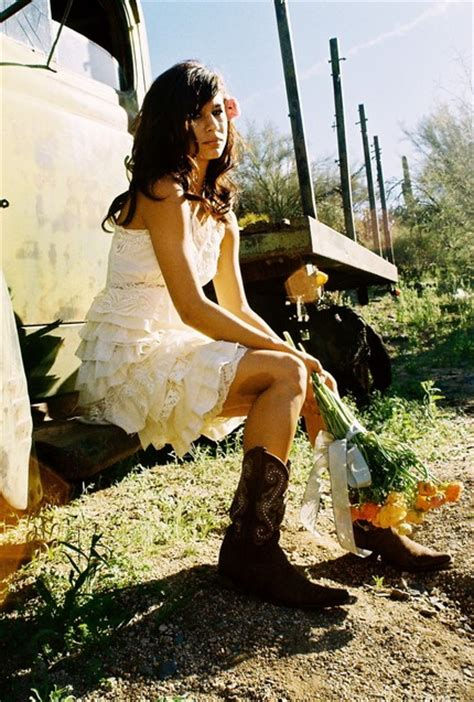 country style wedding dresses fashion belief
