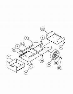 Lincoln Precision Tig 185  11105 To 11109  Welder Parts