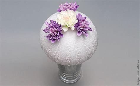 ramo goma eva 33 Diy wedding flowers bouquet Diy