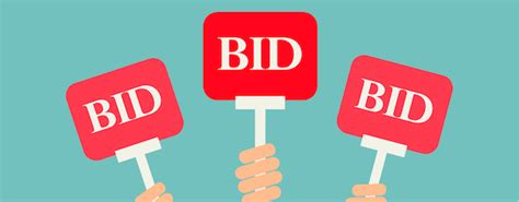 Bid Auction Websites How To Build An Auction Site On Themes