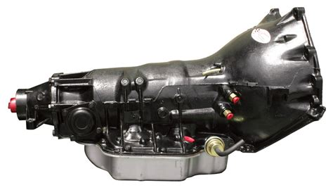 small engine repair training 1987 buick skylark electronic throttle control california performance trans 1963 76 riviera transmission th350 th400 performance th400 6