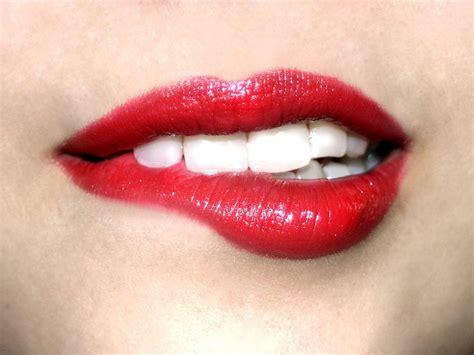 Tips For Hot Lips!  M2hair's Blog