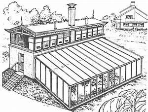 Cout D Une Pergola : cout d une veranda jardin d hiver grenoble devis travaux ~ Premium-room.com Idées de Décoration