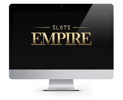 Find btc casinos offering bitcoin, litecoin, bitcoin cash and other crypto deposits welcome to new btc casino the home of all the latest bitcoin and crypto. $25 No Deposit Bonus at NEW Bitcoin Casino - Slots Empire!