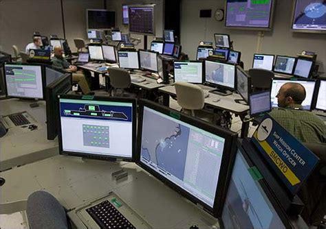 software engineer job vacancies  infopark cochin