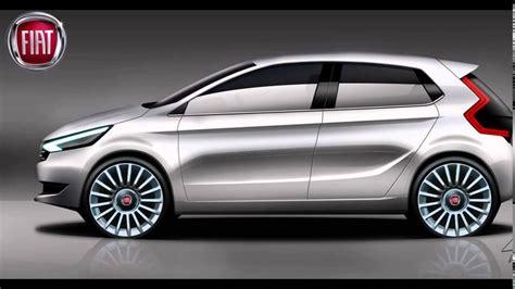 Fiat Punto 2019  Car Wallpaper Hd