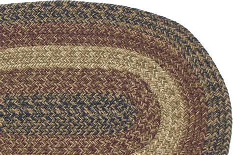 stroud braided rugs massachusetts charles navy burgundy braided rug