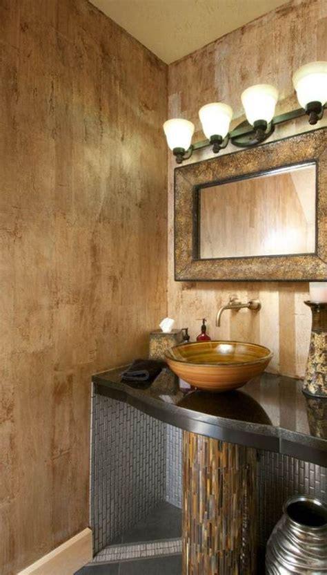 35 best foyer inspiration images on pinterest entrance