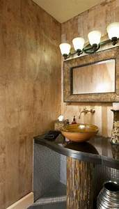 35 best foyer inspiration images on pinterest entrance With what kind of paint to use on kitchen cabinets for faux succulent wall art