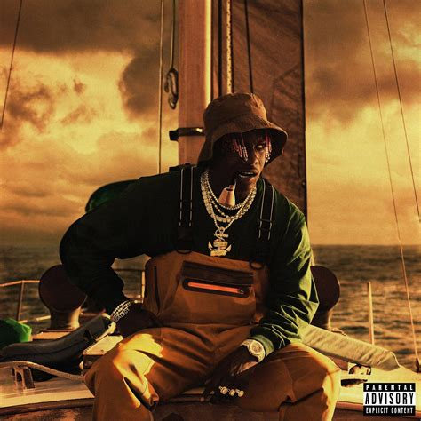 lil songslover nuthin prove yachty albums cam latest