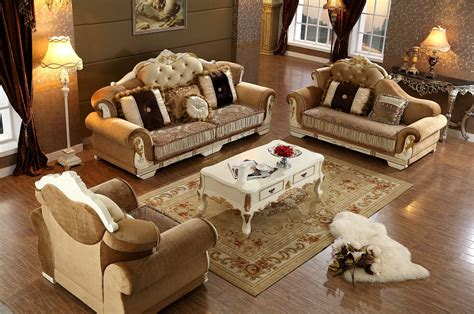 Fabric Sofa Sets For Sale by New Sofa Set Promotion Shop For Promotional New Sofa Set
