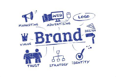 branding a service vs branding a product davron marketing